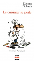 Pichault - Le cuisinier.jpg