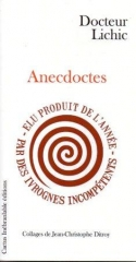 Lichic - Anecdoctes.jpg