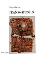 Garcia - Transefusées.jpg