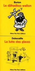 Delescaille et Burion.jpg