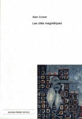 Crozier - Cités magnétiques.jpg