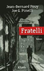 Pouy - Fratelli.jpg