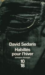 Sedaris - Habillés pour l'hiver.jpg