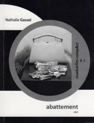 Gassel - Abattement.jpg