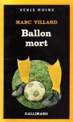 Villard - Ballon mort.jpg