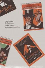 Leblanc - La comtesse de Cagliostro.jpg