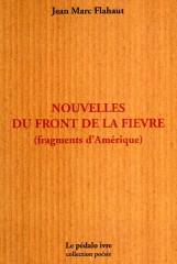 Flahaut - Nouvelles du front.jpg