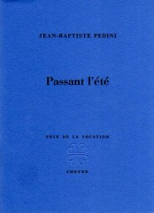 Pedini - Passant l't.jpg