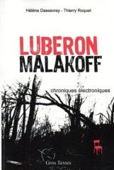 Dassavray-Roquet - Luberon Malakoff.jpg
