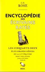 Rose - Encyclopédie des ÉR.jpg