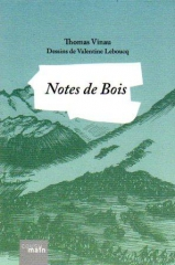Vinau - Notes de Bois.jpg