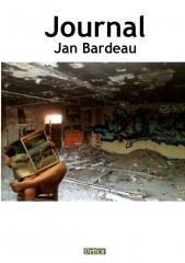 Bardeau - Journal.jpg