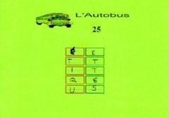 Autobus 25.jpg