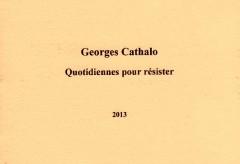 Cathalo - Quotidiennes pour résister.jpg