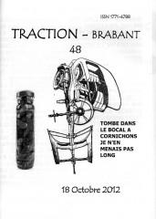 Traction-Brabant 48.jpg