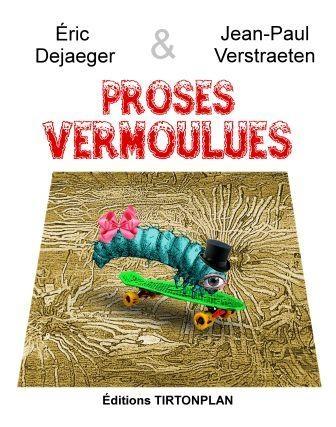 Proses vermoulues.jpg
