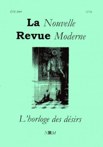 Nouv elle Revue Moderne 24.jpg