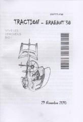 Traction-Brabant 38.jpg