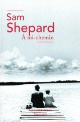 Shepard - A mi-chemin.jpg