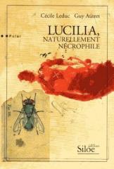 Leduc et Autret - Lucilia.jpg