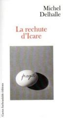 Delhalle - La rechute d'Icare.jpg