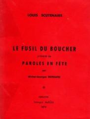 Scutenaire - Le fusil du boucher.jpg