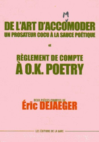 De l'art d'accommoder.jpg