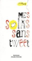 Pouy - Mes soirs sans tweet.jpg