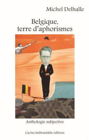 Delhalle - Anthologie aphorismes.jpg