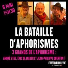 Bataille d'aphorismes Charleroi mai 2017 (compressé)).jpg