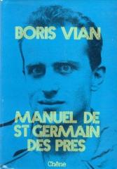 Vian - Manuel de St-Germain.jpg