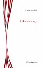 Tréfois - Offertoire rouge.jpg