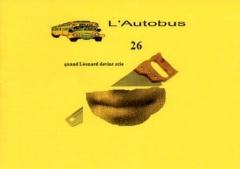 Autobus 26.jpg