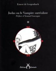 Gengenbach - Judas.jpg