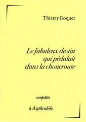 Roquet - Le fabuleux destin.jpg