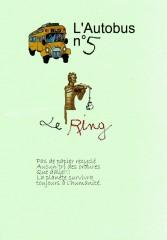 Autobus 5.jpg