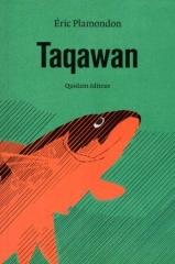 Plamondon - Taqawan.jpg