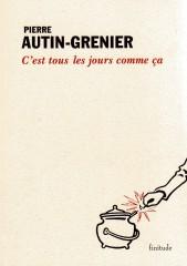 Autin-Grenier - C'est tous les jours.jpg
