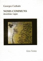 Cathalo - Noms communs (deuxième vague).jpg