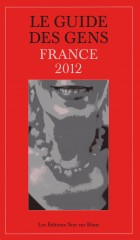 Guide des gens France 2012.jpg