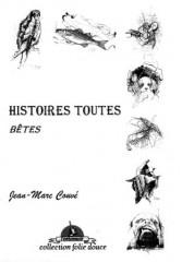 Couvé - Histoires toutes bêtes.jpg