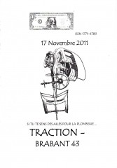 Traction-Brabant 43.jpg