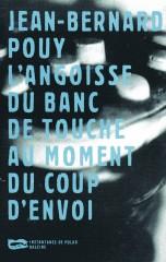 Pouy - Angoisse du banc.jpg