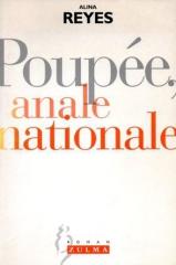 Reyes - Poupée.jpg