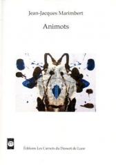 Marimbert - Animots.jpg