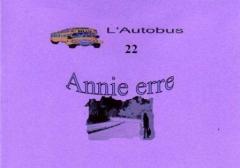 Autobus 22.jpg