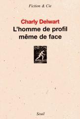 Delwart - L'homme de profil.jpg