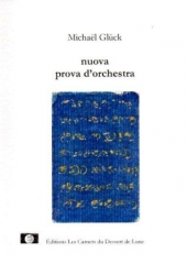 Glück - Nuova prova d'orchestra.jpg