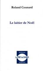 Counard - Le laitier de Noël.jpg