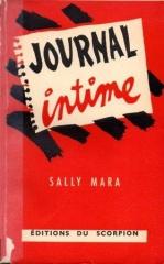 Mara-Queneau - Journal intime.jpg